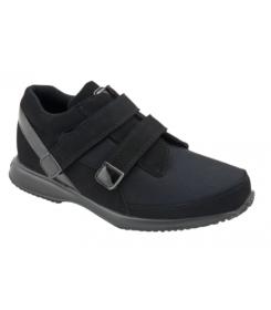 Chaussure deambulo Sport Neut - orthopédie lapeyre - pieds rhumatoïdes - pieds diabétiques - pieds douloureux