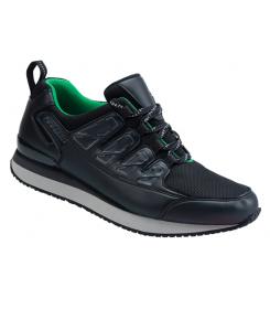 Chaussure Activity homme Neut - orthopédie lapeyre - pieds rhumatoïdes - Œdème résiduel - douleur pieds -