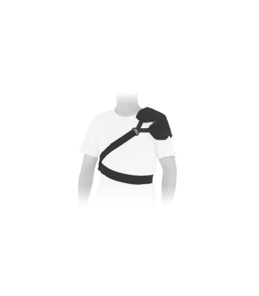 Attelle Firstice Épaule Sober - Orthopédie Lapeyre - douleur épaule - inflammation épaule - froid épaule