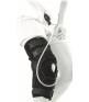Attelle Support Everest Ice Donjoy - Orthopédie Grenié Lapeyre - immobilisation du genou - froid genou - entorses du genou -
