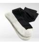 Chaussette diabétique socks Neut - orthopédique lapeyre - pieds diabétiques - pieds sensibles