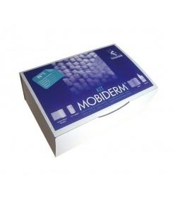 Kit de réduction mobiderm n°1 - Thuasne - Orthopédie Lapeyre - bande - œdèmes- kit de rééducation -