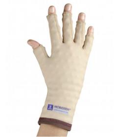 Gant Mobiderm standard Thuasne - Orthopédie Lapeyre - anti-œdème - lymphœdème -