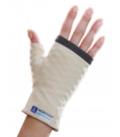 Mitaine Mobiderm standard Thuasne - Orthopédie Grenié Lapeyre - Mitaine - anti-œdème - lymphœdème - douleur main