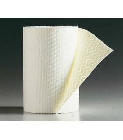 Bande biplast - Thuasne - Orthopédie  Grenié Lapeyre - strapping - fixation de pansements - fixation d'attelles -