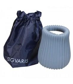 Accessoire Rolly Sigvaris  -  Orthopédie Grenié Lapeyre - retrait bas contention - retrait chaussette -
