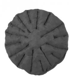 Dispositif Chip pad radial full Sigvaris - Orthopédie Lapeyre - Lymphœdème du tronc - œdème mammaire - œdème abdominal