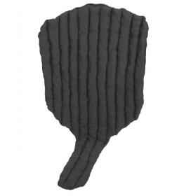 Dispositif Chip pad genifit long femme Sigvaris - Orthopédie Lapeyre - dispositif de capitonnage génital  - Lymphoedeme génital