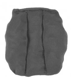 Dispositif Chip pad dorsum - Sigvaris - Orthopédie Grenié Lapeyre - Dispositif main/pied - capitonnage main/pied