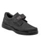 Chaussure Deambulo L - Homme Podartis - Orthopédie Lapeyre - pieds rhumatoïdes - diabétiques - douleur pied - déformations pied