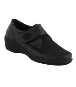 Chaussure Galice Neut - Orthopédie Lapeyre - pieds rhumatoïdes - déformations du pied - hallux valgus