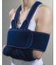 Attelle écharpe contre écharpe Medi sport - Luxation - douleur épaule - Traumatisme épaule