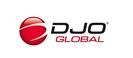 Partenaire Orthopédie Lapeyre - DJO Global