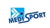 Partenaire Orthopédie Lapeyre - MédiSport