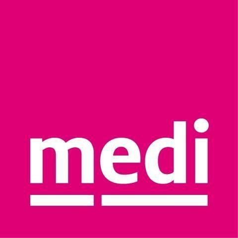 Medifrance