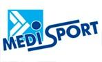 Medi Sport